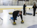 2772_Curling_TAG_20141205