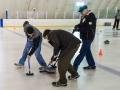 2785_Curling_TAG_20141205
