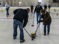 2787_Curling_TAG_20141205