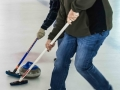 2790_Curling_TAG_20141205