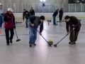 2812_Curling_TAG_20141205