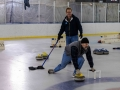 2825_Curling_TAG_20141205