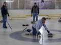 2832_Curling_TAG_20141205