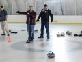 2833_Curling_TAG_20141205