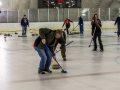 2834_Curling_TAG_20141205