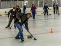 2835_Curling_TAG_20141205