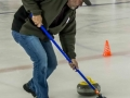 2836_Curling_TAG_20141205