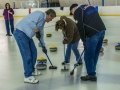 2839_Curling_TAG_20141205