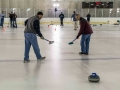 2844_Curling_TAG_20141205