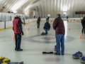 2848_Curling_TAG_20141205