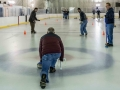 2849_Curling_TAG_20141205