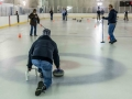 2851_Curling_TAG_20141205