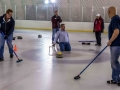 2868_Curling_TAG_20141205