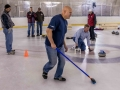 2885_Curling_TAG_20141205