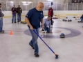 2886_Curling_TAG_20141205