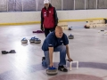 2899_Curling_TAG_20141205