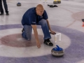 2902_Curling_TAG_20141205