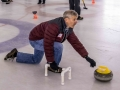 2924_Curling_TAG_20141205