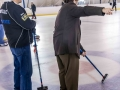 2973_Curling_TAG_20141205