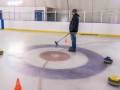 2986_Curling_TAG_20141205