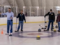 2997_Curling_TAG_20141205