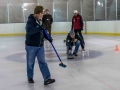 3001_Curling_TAG_20141205