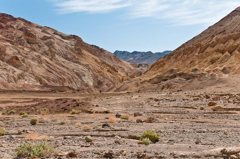 Desolation_Canyon_1640