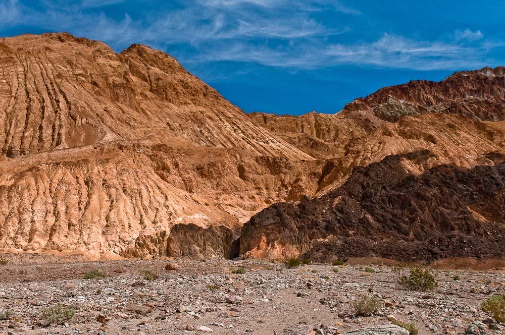 Desolation_Canyon_1650