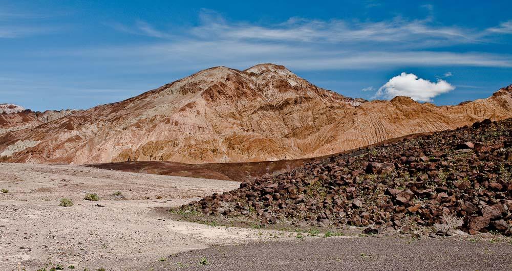 Desolation_Canyon_1710