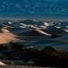 Mesquite_Dunes_1020