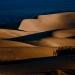 Mesquite_Dunes_1040