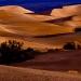 Mesquite_Dunes_1050