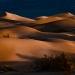 Mesquite_Dunes_1970