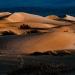 Mesquite_Dunes_1990