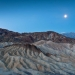 Zabriskie_Point_Sunrise_1010