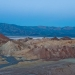 Zabriskie_Point_Sunrise_1030