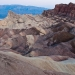 Zabriskie_Point_Sunrise_1060