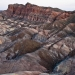 Zabriskie_Point_Sunrise_1070