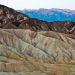 Zabriskie_Point_Sunrise_1080