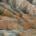 Zabriskie_Point_Sunrise_1110