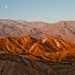 Zabriskie_Point_Sunrise_1150