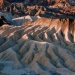 Zabriskie_Point_Sunrise_1200