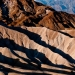 Zabriskie_Point_Sunrise_1220