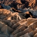 Zabriskie_Point_Sunrise_1230