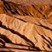 Zabriskie_Point_Sunrise_1260