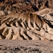 Zabriskie_Point_Sunrise_1440