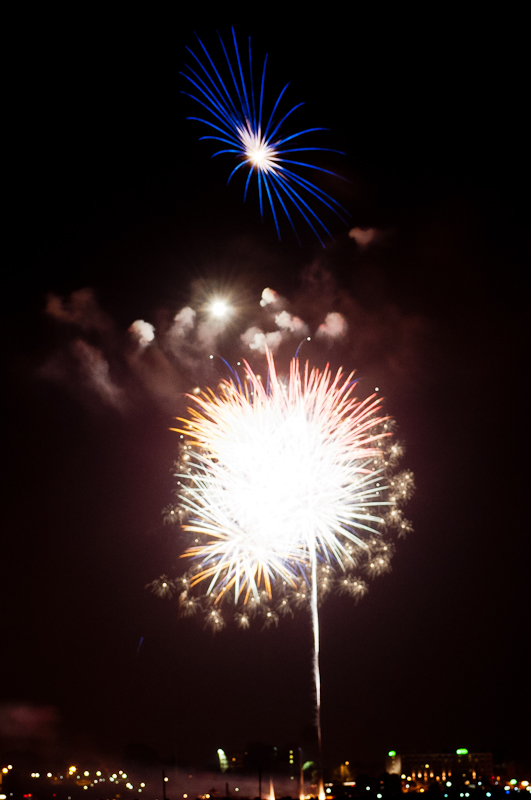 Providence fireworks 2012_9874