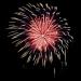 Providence fireworks 2012_9776