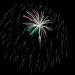Providence fireworks 2012_9782