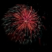 Providence fireworks 2012_9793
